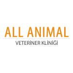 All Animal Veteriner Kliniği