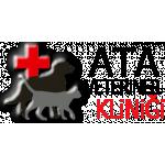 ATA Veteriner Kliniği