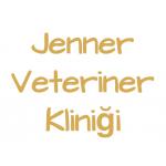 Jenner Veteriner Kliniği