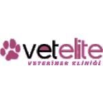 Vetelite Veteriner Kliniği
