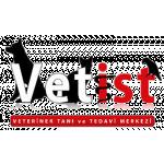 Vetist Veteriner Tanı Ve Tedavi Merkezi