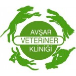 Avşar Veteriner Kliniği