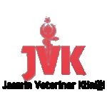 Jasmin Veteriner Kliniği