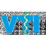 VTI Veterinerlik Hizmetleri
