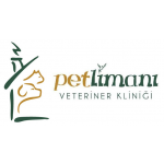 Pet Limanı Veteriner Kliniği