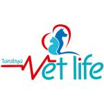 Tarabya Vet Life Veteriner Kliniği