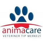 Animacare Veteriner Tıp Merkezi