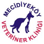 Mecidiyeköy Veteriner Kliniği