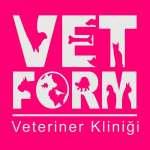 Vetform Veteriner Kliniği