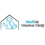 MediVet Veteriner Kliniği