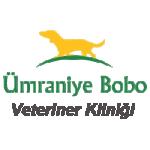 Ümraniye Bobo Veteriner Kliniği