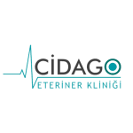 Cidago Veteriner Kliniği