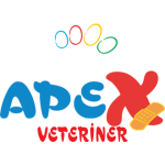 Apex Veteriner Kliniği