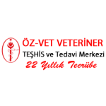 Öz-Vet Veteriner Kliniği