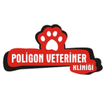 Poligon Veteriner Kliniği