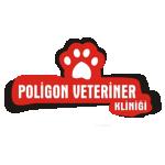 Poligon Veteriner Kliniği