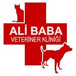 Ali Baba Veteriner Kliniği