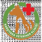 Karşıyaka Veteriner Kliniği