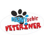 Mavişehir Veteriner Kliniği