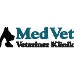 Med Vet Veteriner Kliniği