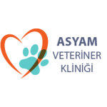 Asyam Veteriner Kliniği