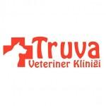 Truva Veteriner Kliniği