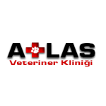 Atlas Veteriner Kliniği