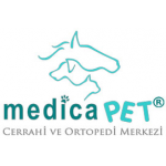 Medicapet Veteriner Kliniği