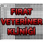 Fırat Veteriner Kliniği