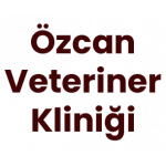 Özcan Veteriner Kliniği