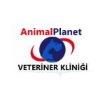 Animal Planet Veteriner Kliniği