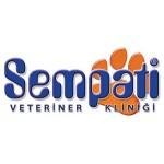 Sempati Veteriner Kliniği