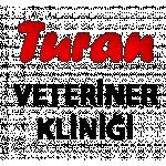 Turan Veteriner Kliniği