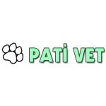 Pativet Tarsus Veteriner Kliniği