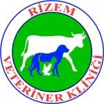 Rizem Veteriner Kliniği