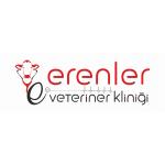 Erenler Veteriner Kliniği