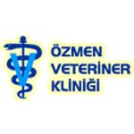 Özmen Veteriner Kliniği