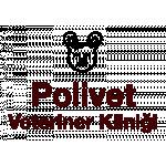 Polivet Veteriner Kliniği