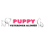 Puppy Veteriner Kliniği