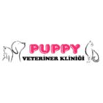 Puppy Veteriner Kliniği