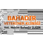 Bahadır Veteriner Kliniği