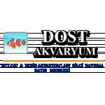 Dost Akvaryum