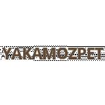 Yakamoz Akvaryum & Pet Ürünleri
