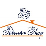 Petmax Petshop