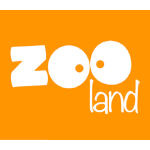 Zooland Evcil Hayvan Galerisi
