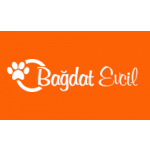 Bağdat Evcil Hayvan Mağazası