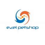 Ezel Petshop