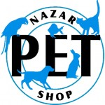 Kurtköy Nazar Petshop