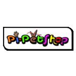 Pi-Petakvaryum & PetShop