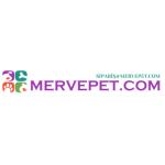 Merve Petshop